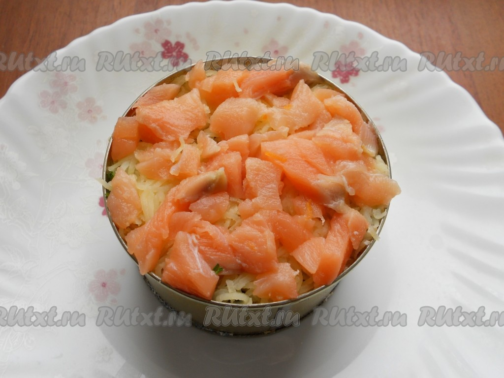 Как приготовить маршмеллоу в домашних условиях рецепт с фото пошагово