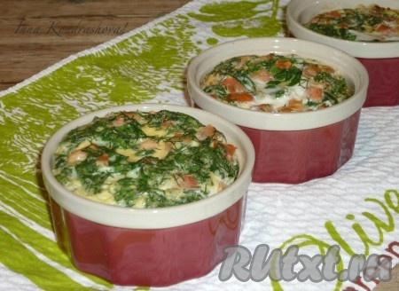 Приготовление говядины на мангале рецепт