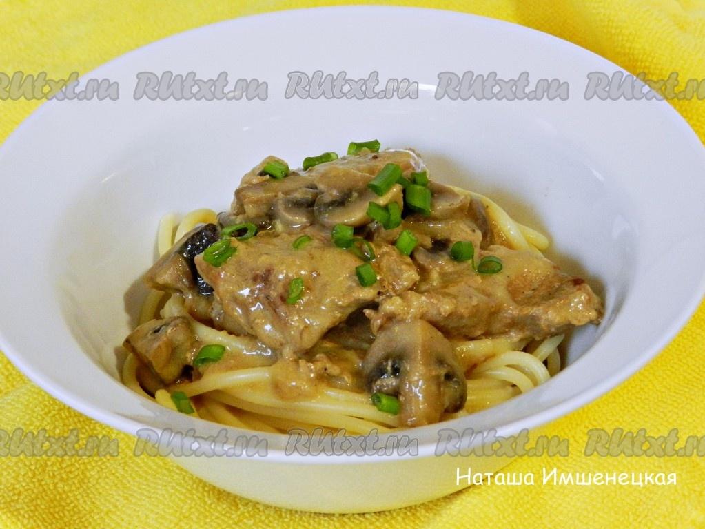 Салат мужской каприз рецепт с фото из курицы и грибами