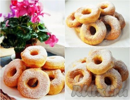 http://cook.rutxt.ru/files/990/novaya_papka_28-001.jpg