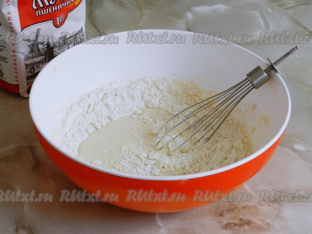 Блюда из говядины - рецепты с фото на Повар.ру (2014 ...