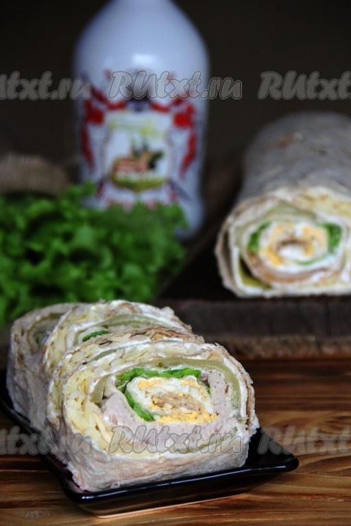 Салат с печени трески рецепт с фото пошагово в