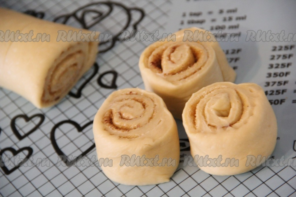 Как сделать тесто на мягкие булочки