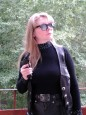 Елена Куковкина