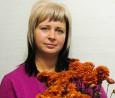 Елена Чванова