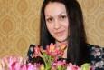 Илона Камынина