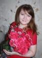 Светлана Тушина