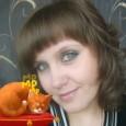 Татьяна Картавцева