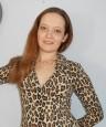 Ирина Коломина