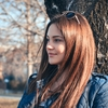 Александра Витушко