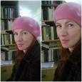 Маргарита Крылосова