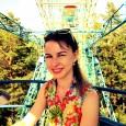 Султанбаева Оксана