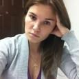 Елена Алпеева